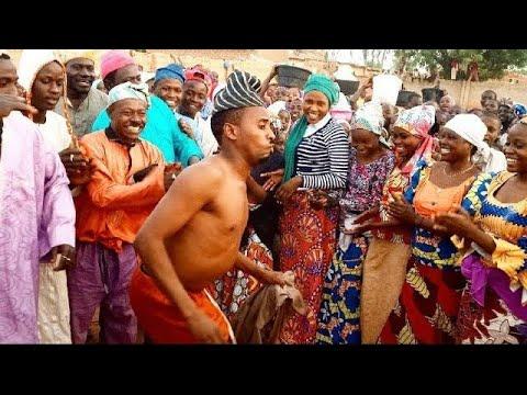 SAI MUNYI KUDI | Latest Hausa Movie | Episode 1 | Sabon Shiri 2020