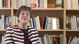 Anniversaire des 40 ans de la Bibliothèque de Cunlhat