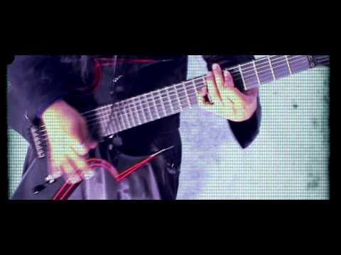 Bruthal 6 - Libertad (2012) (HD 720p)