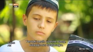 www.trtavaz.com.tr Bizi sosyal medyadan takip edin: http://facebook.com/trtavaz http://twitter.com/trtavaz