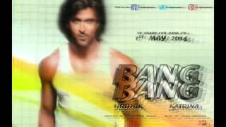 Bang Bang HD 2014 Hindi Movie First Look   Hritik Roshan, Katrina Kaif   Video Dailymotion 2