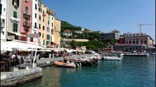 La Spezia Italy  City pictures : 18 La Spezia, Italy