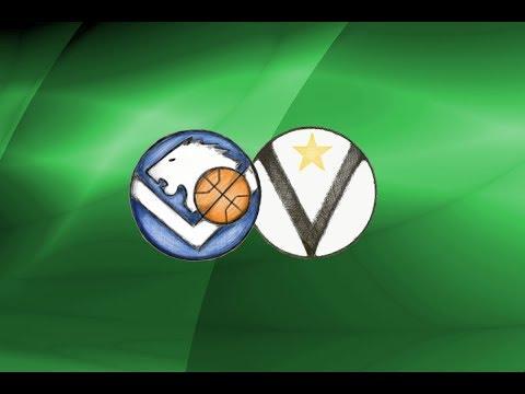PosteMobile Final Eight 2018: Brescia-Virtus, coach Diana pre match