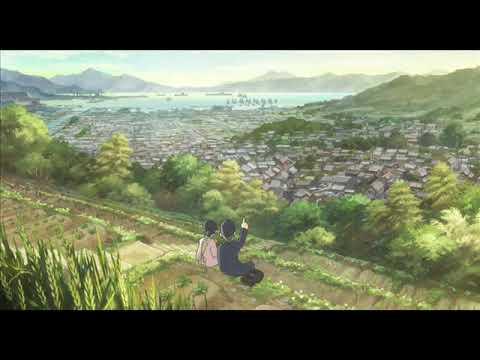 , title : 'Kotringo コトリンゴ - Tanpopo たんぽぽ'