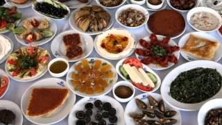Antakya Turkey  city photos : Antioch Hatay Turkey Cuisine Antakya Yemekleri Mutfagi