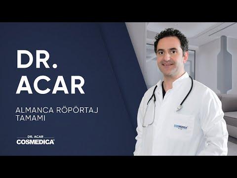 transplante-capilar-turquia