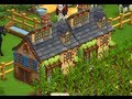 Casa francesa FARMVILLE2