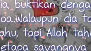Video Kau masih kekasihku MP3, 3GP, MP4, WEBM, AVI, FLV Juli 2018