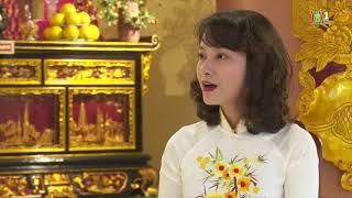 Văn hóa lễ chùa đầu năm