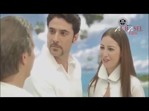 اروع فيلم مصرى - هدية لمتابعى القناة هيغير حياتك