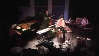 The Jazz Company Performing NOT ETHIOPIA