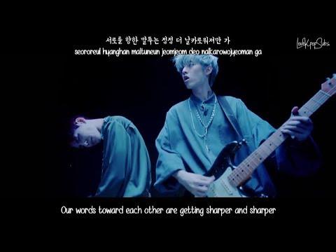 Video Day6 - Shoot Me MV [Eng/Rom/Han] HD download in MP3, 3GP, MP4, WEBM, AVI, FLV January 2017
