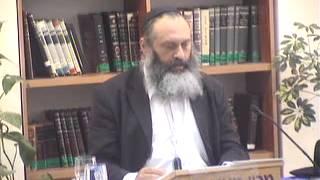 הרב ראובן פיירמן – לג בעומר – הוד שבהוד
