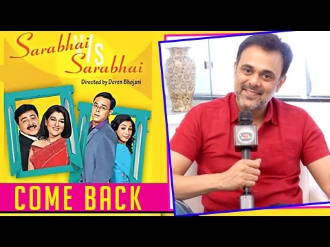EXCLUSIVE INTERVIEW : Sumeet Raghavan CONFIRMS Sar