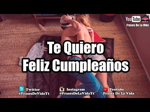 Imagenes de cumpleaños - Frases de Cumpleaños para mi Novio, IMÁGENES de cumpleaños para mi novio