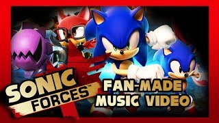 --THIS VIDEO IS UNMONETIZED--I'm not making a cent from this video (much like my actual monetized content). This video is purely for entertainment, as well as an expression of me being a fan of the Sonic franchise. I hope you all enjoy the video!I know most people will think I'm ripping off Matt (the owner of Tail's Channel)'s idea here, but to tell the truth, I hadn't even watched Matt's video until I hit 'upload' on this video.(I figured I should make sure my edit didn't turn out the exact same as his lol)Don't forget to leave a COMMENT to let me know what you thought about the video. Also drop a LIKE if you enjoyed it, and SUBSCRIBE for more videos!Endslate Theme: Catchphrase!Song Link: https://youtu.be/YsiosrGGCK8Enermatrix's channel: https://www.youtube.com/channel/UC1j3_ktqSSkkZNQQrxEZC0gLinks--------------------------------------------Facebook Page: https://www.facebook.com/jmotion0/Twitter: https://twitter.com/JMotion0