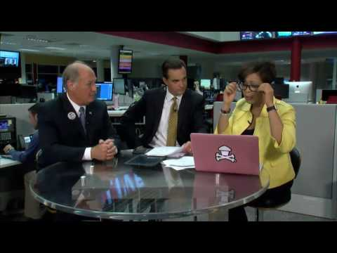 LIVESTREAM: Election 2016 FULL Results Presidential Election and FULL Florida Results