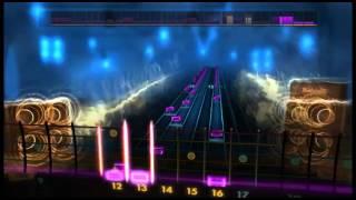 Prueba de Audio de Rocksmith 2014 - Real Tone Cable PC