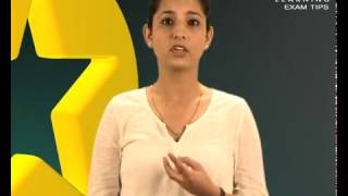 Master Tips For Political Science 2017 CBSE 12th Humanities