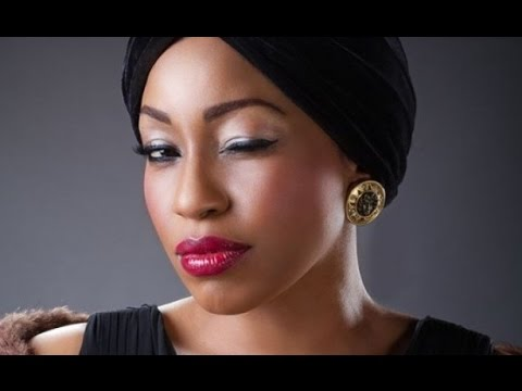 MASTER'S OF SEX Full Movie 18+ - latest nigerian movie 2015