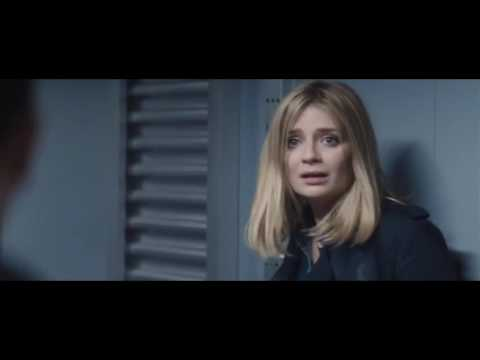 The Hoarder - Trailer