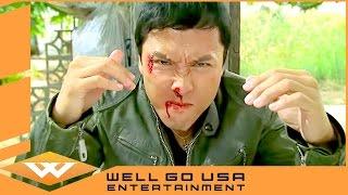 Nonton Best Of Donnie Yen  Flash Point   Episode 5 Film Subtitle Indonesia Streaming Movie Download