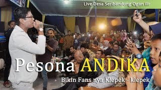 "Video "" Kangen "" Andika,   Warga Ogan Ilir "" Terbang Bersama "" MP3, 3GP, MP4, WEBM, AVI, FLV Desember 2018"