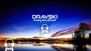 Energetic Instrumental Electronic music For Video Presentation | Corporate Music by Dravski