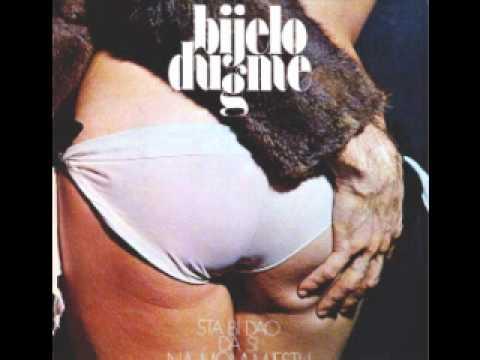 bi dao - Šta bi dao da si na mom mjestu je LP-album rock-grupe Bijelo dugme iz 1975. godine u izdanju diskografske kuće Jugoton. Pjesme za album su napisane i priprem...
