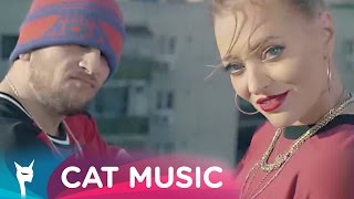 Delia & Macanache - Ramai cu bine (Official Video) by Cat Music & Global Records  Subscribe to Romania's #1 ♫Music Channel:...