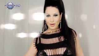 Video SILVIA - LYUBOVEN MIG REMIX / Силвия - Любовен миг - remix, 2010 MP3, 3GP, MP4, WEBM, AVI, FLV Juni 2019