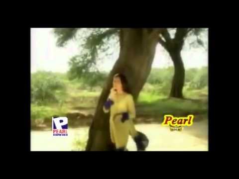 Video asad with mazhar rahi  full video 1 download in MP3, 3GP, MP4, WEBM, AVI, FLV January 2017