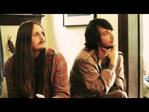 Interview: Roadkill Ghost Choir