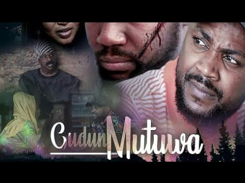 Gudun Mutuwa 3&4 New Hausa Film