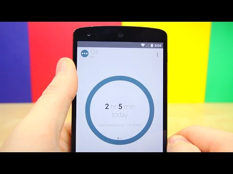 App - Beau HD reviews the recently released Google Fit app that attempts to compete directly with the Apple Healthbook application. Google Fit works across all Android Wear devices including the...