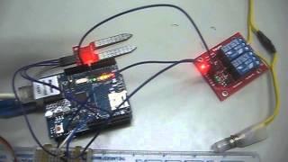 Lập trình vi điều khiển-Phần 65- Sử dụng bộ rÆ...