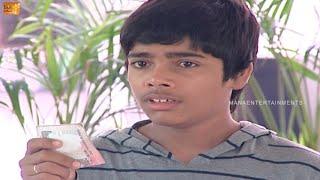 Nonton High School (హై స్కూల్ ) Telugu Daily Serial - Episode 77 Film Subtitle Indonesia Streaming Movie Download