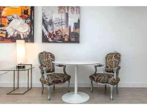 185 se 14th ter 1410 miami fl 33131 condo for sale for 185 se 14th terrace miami fl 33131