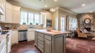 Granbury (TX) United States  city photos : Home For Sale 9300 Spyglass Court, Granbury, Texas 76049, United States