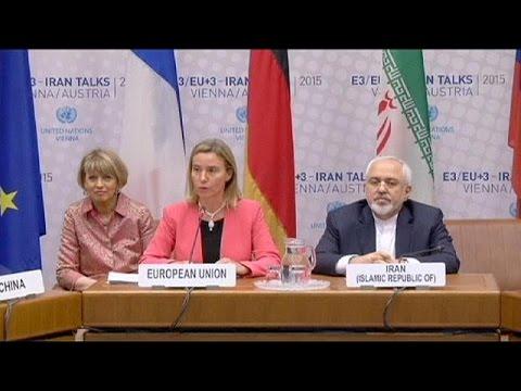 Οι γεωπολιτικές συνέπειες μετά συμφωνία για τα πυρηνικά του Ιράν