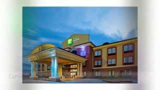 Salem (VA) United States  city photo : Holiday Inn Express & Suites Salem, VA Hotel Coupon
