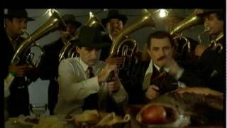 Video Underground (Андерграунд) 1995 Emir Kusturica MP3, 3GP, MP4, WEBM, AVI, FLV Agustus 2018