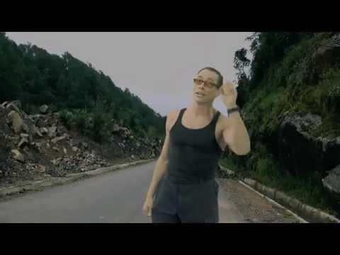 Van Damme - Akshon kan warei KHASI DIRECTOR CUT