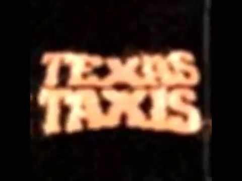 Pro Bowler - TEXAS TAXIS