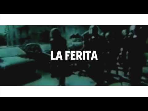 ABAN prod. ARNEBEATS - NESSUNA CONFIDENZA - NBA EP