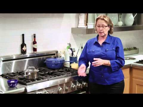 Pro Harmony Ranges - Product Education Tips