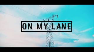Nonton On My Lane Ft Criminal Barber X Drizzy X Kaydy West X Memz  Staring Olubaba  Prod By Master Drizzy  Film Subtitle Indonesia Streaming Movie Download