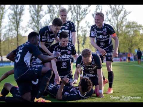 Boris Tatar, FC Lahti