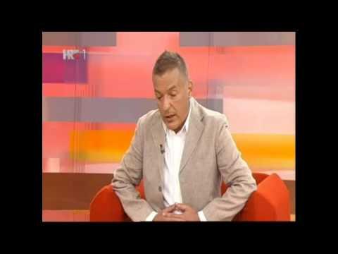 Hrvatska uživo, HRT1, 4.7.2014.