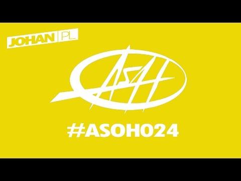 A State Of Hard Episode 024 | Radio Mix (#ASOH024)